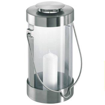 LUMBRA Lantern