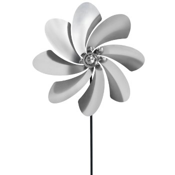 VIENTO Curved Pinwheel