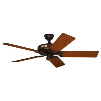 Classic Original Ceiling Fan