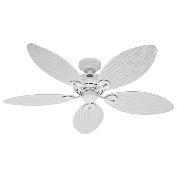 Bayview Ceiling Fan