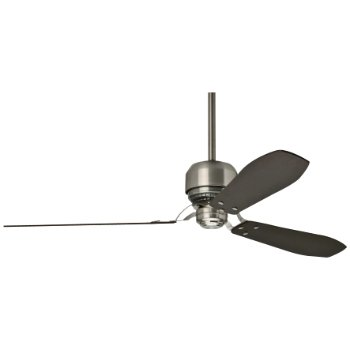 Tribeca Ceiling Fan