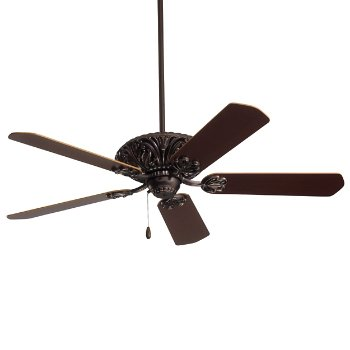 Zurich Ceiling Fan