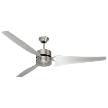 "60"" Industrial Ceiling Fan"