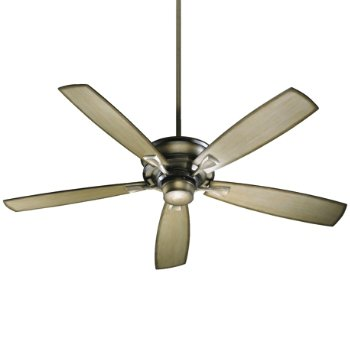 Alton Ceiling Fan