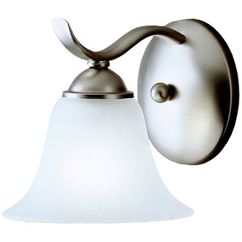 Dover Wall Sconce