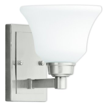 Langford Sconce