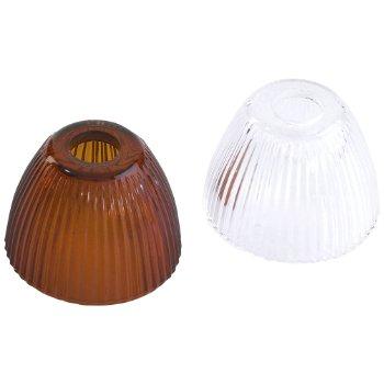 Prism Glass Shield Accessory