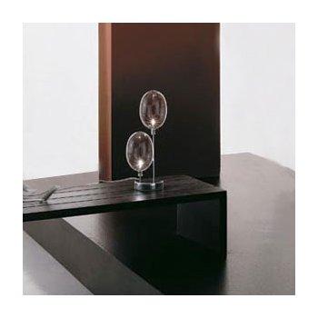 Pro-secco Table Lamp