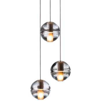 14.3 Multi-Light Pendant