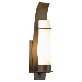 Sea Coast Outdoor Wall Sconce