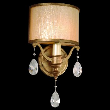 Roma ADA Wall Sconce