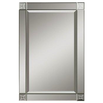 Emberlynn Mirror