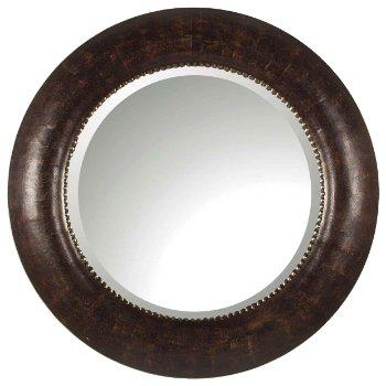 Leonzio Mirror