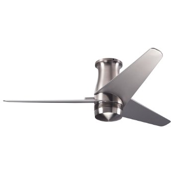 Velo Hugger Ceiling Fan