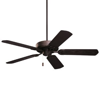 52'' Summer Night Ceiling Fan