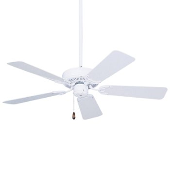 42'' Summer Night Ceiling Fan