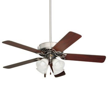 50'' Pro Series II Ceiling Fan