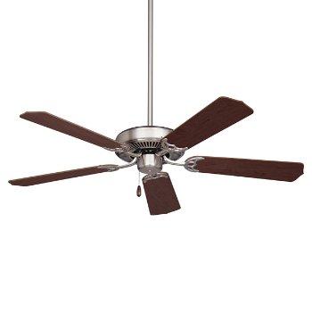 Builder Ceiling Fan