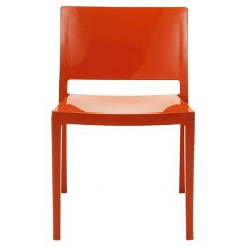 Lizz Chair