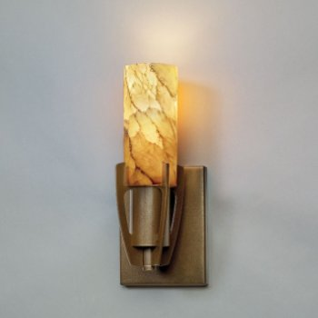 Geos 08168 Wall Sconce
