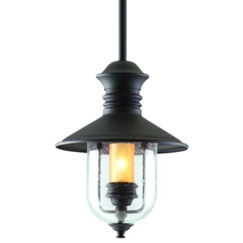 Old Town Outdoor Pendant