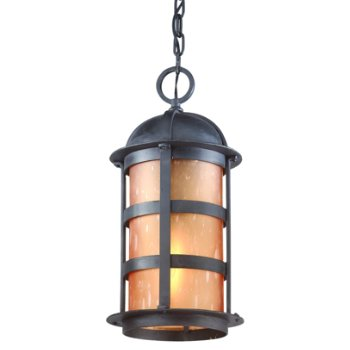 Aspen Outdoor Pendant