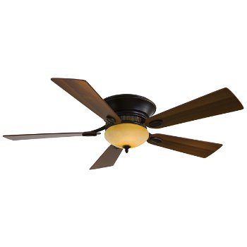 Delano II Ceiling Fan