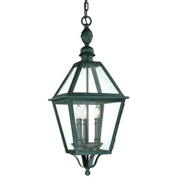 Townsend Outdoor Pendant