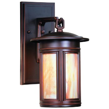 Highland Park Outdoor Wall Sconce No. 6910