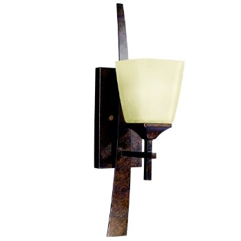 Souldern Wall Sconce