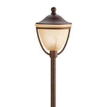 Round Lantern