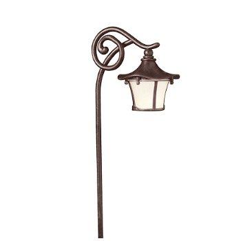 Cotswold Lantern Path Light