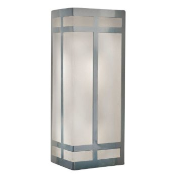 Classics 9135 Wall Sconce
