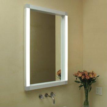 Rezek Lighted Mirror