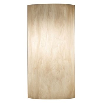 Basics 9271 Wall Sconce