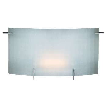 Oxygen Wall Sconce