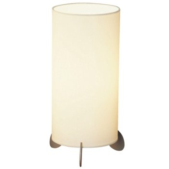 Aurita Table Lamp