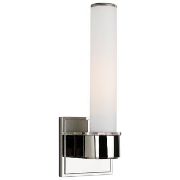 Mill Valley Wall Sconce