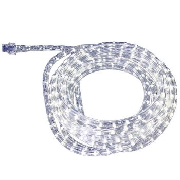 LED Flexbrite Pre-Pack LED Kit
