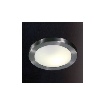 Ai-Pi Ceiling/Wall Light