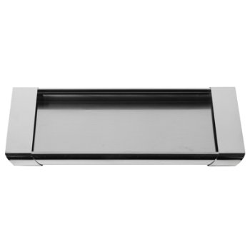 Tiffany Rectangular Tray