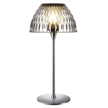 E-LLUM M-5657 Table Lamp