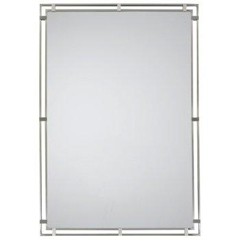 Parker Place Mirror