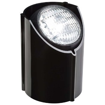 50-Watt Par 36 Well Light
