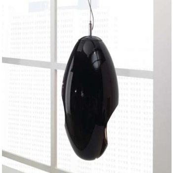 Nanoo Pendant