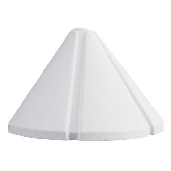 LED Mini Deck Light