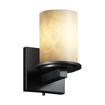 Clouds Dakota Wall Sconce