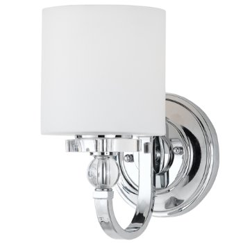 Downtown Wall Sconce