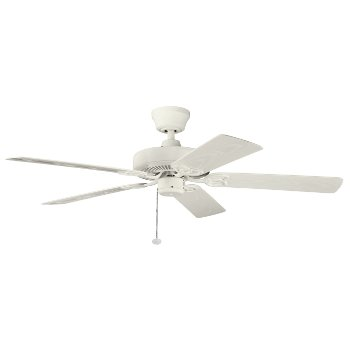Sterling Manor Patio Ceiling Fan