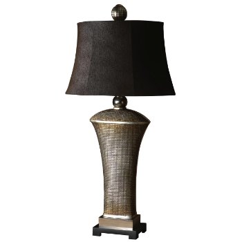 Afton Table Lamp